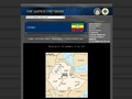CIA - The World Factbook: Ethiopia