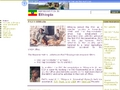 UN FAO - Country Profiles and Mapping Information System: Ethiopia